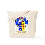 Har Paz Tote Bag