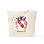 Hanway Tote Bag