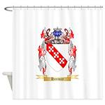 Hanway Shower Curtain