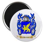 Hanvey Magnet