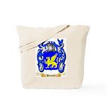 Hanvey Tote Bag