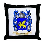 Hanvey Throw Pillow