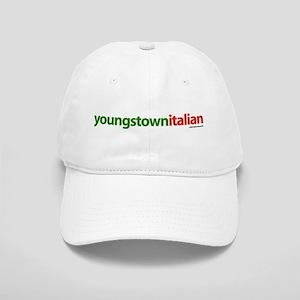 Youngstown Italian Cap
