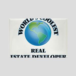 Real Estate Developer Magnets