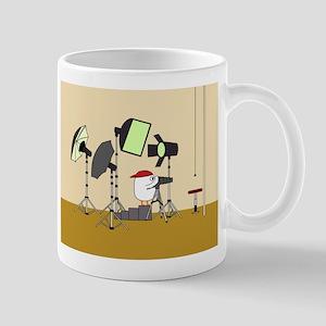 VIP client Mugs