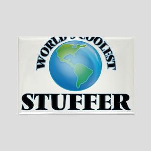 Stuffer Magnets