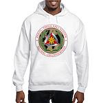 Pekiti-Tirsia GO Hooded Sweatshirt