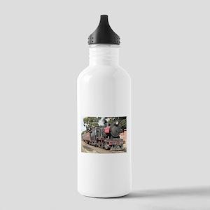 Goldfields steam locom Stainless Water Bottle 1.0L