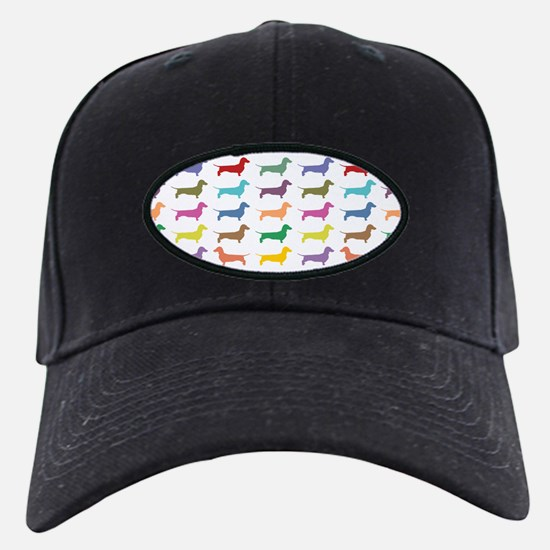 dach-multi-mug.png Baseball Hat