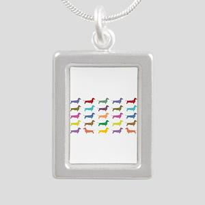 dach-multi-mug Necklaces