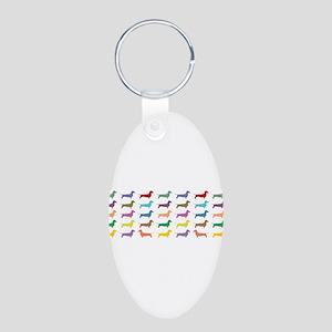 dach-multi-mug Keychains