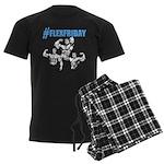 FLEXFRIDAY Pajamas