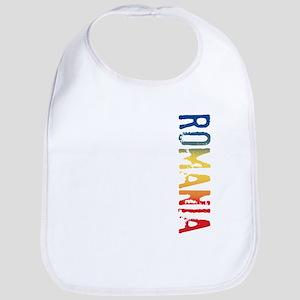 co-stamp-romaniaB Bib