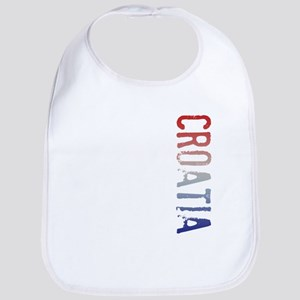 co-stamp-croatiaB Bib