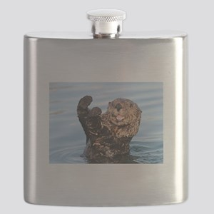 otter Flask