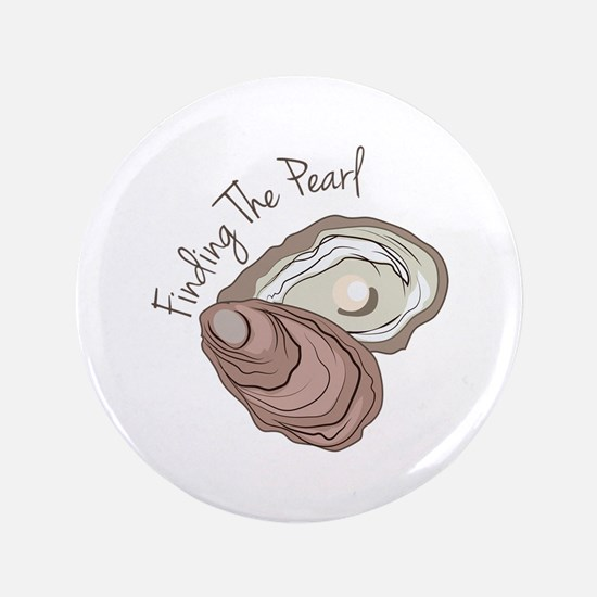 "Find the Pearl 3.5"" Button"