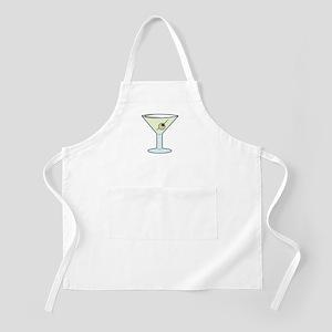 Martini Apron