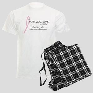 bca Men's Light Pajamas