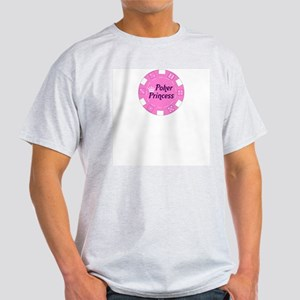 Poker Princess T-Shirt