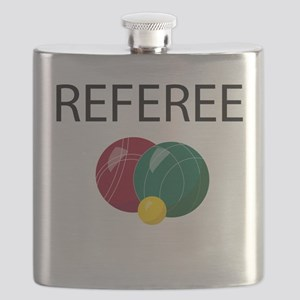 bocce-referee Flask