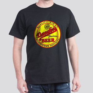 Daeufer's Beer-1941 Dark T-Shirt