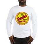 Daeufer's Beer-1941 Long Sleeve T-Shirt
