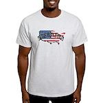Vintage America Light T-Shirt