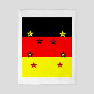 Germany four Stars Twin Duvet