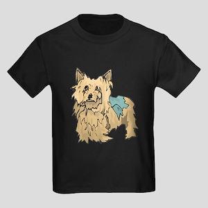 Australian Terrier Puppy T-Shirt