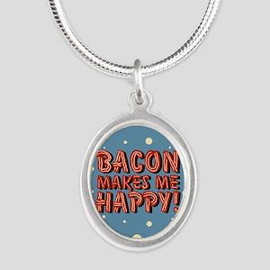 bacon-makes-me-happy_b Necklaces