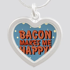 bacon-makes-me-happy_b Necklaces
