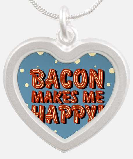 bacon-makes-me-happy_b.png Necklaces
