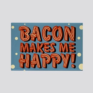 bacon-makes-me-happy_b Magnets