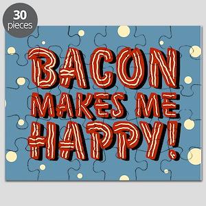 bacon-makes-me-happy_b Puzzle