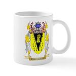 Hanuszkiewicz Mug