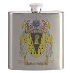 Hanuszkiewicz Flask