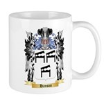 Hanson 2 Mug