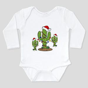 Funny Arizona Christmas Body Suit