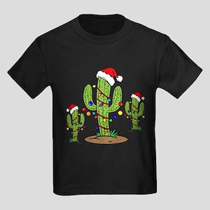 Funny Arizona Christmas T-Shirt