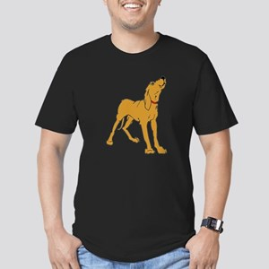 Redbone Coonhound T-Shirt