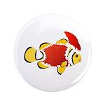 Christmas Clownfish 3.5