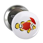 Christmas Clownfish 2.25