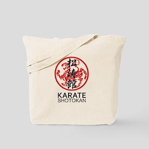 A product name Tote Bag