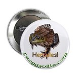 Hercules Button (10 pk)