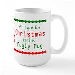 Fugly Mugs