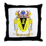 Hanse Throw Pillow