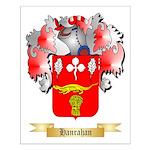 Hanrahan Small Poster