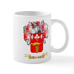 Hanrahan Mug