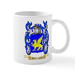 Hanraghty Mug