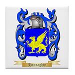 Hanraghty Tile Coaster